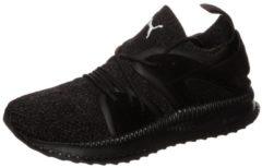 SALE -30 Puma - Tsugi Blaze Evoknit - SALE Sneaker für Herren / schwarz