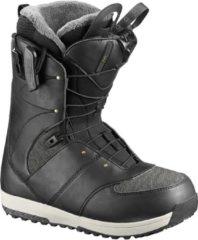 Salomon Ivy - Snowboard Boots für Damen - Schwarz