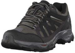 Wanderschuhe EFFECT GTX 393569 Salomon Magnet/Black/Monument
