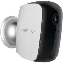 Foscam B1 Zusatzkamera, Netzwerkkamera