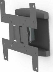SMS Smart Media Solutions C181U004-1A TV mount Zwart