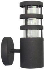 Franssen Design wandlamp Finmotion Franssen-Verlichting 21080