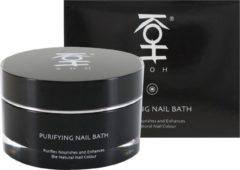 KOH Purifying Hand Bath