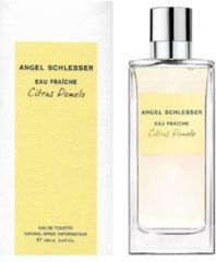 Paltons Angel Schlesser Citrus Pomelo Eau De Toilette Spray 150ml
