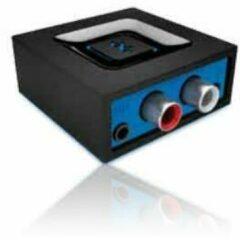 Logitech 980-000912 Bluetooth muziekontvanger Bluetooth versie: 3.0, A2DP 15 m