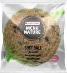 Versele-Laga Menu Nature Mezenbol Met Folie - Voer - 90 g