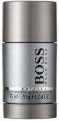 Deodorant Stick Boss Bottled Hugo Boss-boss (75 g)