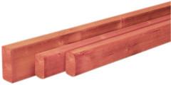 Woodvision Regel Douglas | 22 x 45 mm | 300cm | Sc.