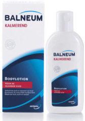 Balneum Hermal Balneum Kalmerend - 200 ml - Bodylotion