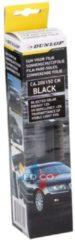 Dunlop Zonwerende folie 20 cm x 150 cm - UV folie - Autoruit folie