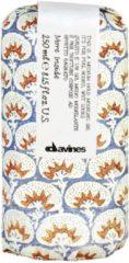 Davines Medium Hold Modeling Gel Unisex 250ml haargel