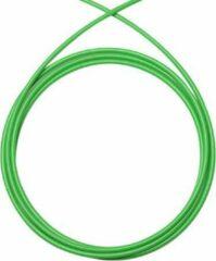 RX Smart Gear Buff - Neon Groen - 279 cm Kabel