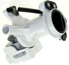 Samsung Abflusspumpe für Waschmaschine DC97-15861D