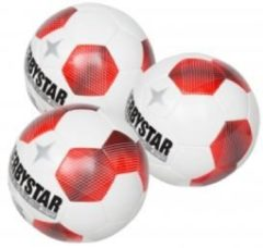 Witte Derbystar 002670 wit