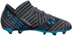 Fußballschuhe mit Nockenprofil 17.2 FG CP9031 adidas performance GREY/FTWWHT/CBLACK