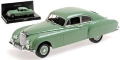 Bentley R-Type Continental 1955 - 1:43 - Minichamps
