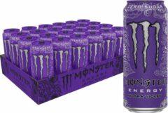 Monster Ultra Violet x12