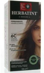 Herbatint 6C Dark Ash Chestnut (150 milliliter)