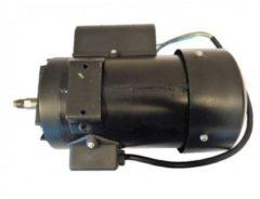 FERM Motor für Sägetisch 401284