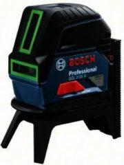 Bosch Bosch Linienlaser 0 601 066 J00 GCL2-15 G