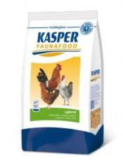 Kasper Faunafood Kasper Fauna Legkorrel 4 kg