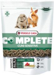 Versele-Laga Complete Cuni Sensitive - Konijnenvoer - 500 g