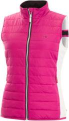 Rosa Calvin Klein Weste Damen Nylon pink 36