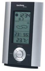 Techno Line TechnoLine WS 6710 - Wetterstation