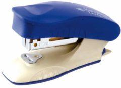 Nietmachine kangaro Trendy 10M blauw max