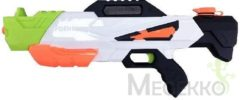 Summertime Waterpistool Xl 9000 47 Cm