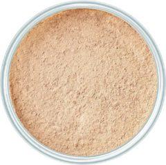Make-Up Poedervorm Mineral Artdeco