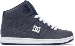 DC Shoes Schuhe »Rebound TX SE«