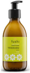 Fushi Argan & Amalaki Conditioner 230 ml