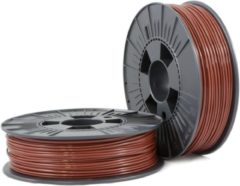 Bruine ABS 2,85mm brown ca. RAL 8016 0,75kg - 3D Filament Supplies