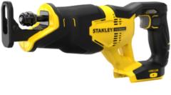 Stanley Fatmax reciprozaag SFMCS300B-XJ 18V baretool