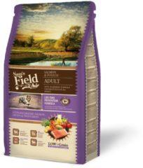 Sam's Field Adult Zalm&Aardappel - Hondenvoer - 2.5 kg