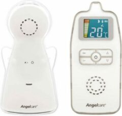 Witte Angelcare Babyphon AC423-D, weiß