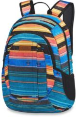 Dakine Girls Street Packs Rucksack Garden 20L Dakine baja sunset