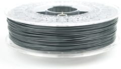 Grijze ColorFabb NGEN FLEX DARK GRAY 1.75 / 650