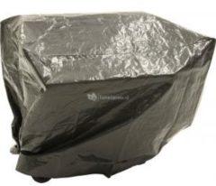Grijze HANOO Barbecue beschermhoes – BBQ hoes – Grill afdekhoes – Waterdicht - Rechthoek
