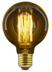 Outlight Gloeilamp 40W - E27 - 140lm Ou. 10147