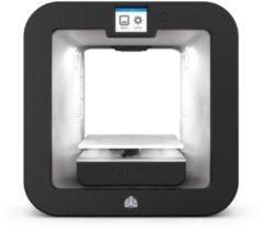 Stampante 3D Cube3 Grigia - 3D Systems