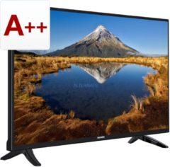 Telefunken XF43E411, LED-Fernseher