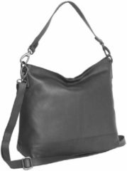 The Chesterfield Brand Amelia Shoulderbag black Damestas