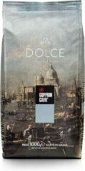 Goppion Caffè Dolce (koffie, bonen, 1kg)