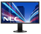 NEC Display Solutions NEC Display MultiSync E223W - LED-Monitor 60003334