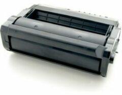 Zwarte Ricoh 821229 Lasertoner 25000pagina's Zwart toners & lasercartridge