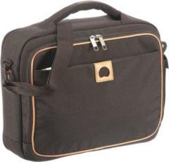 DELSEY Businesstasche mit gepolstertem Laptopfach, »Montholon«