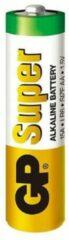 Handelgigant.nl GP AA Super Alkaline Batterijen