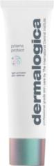 Dermalogica - Prisma Protect - SPF 30 50ml-Geen kleur